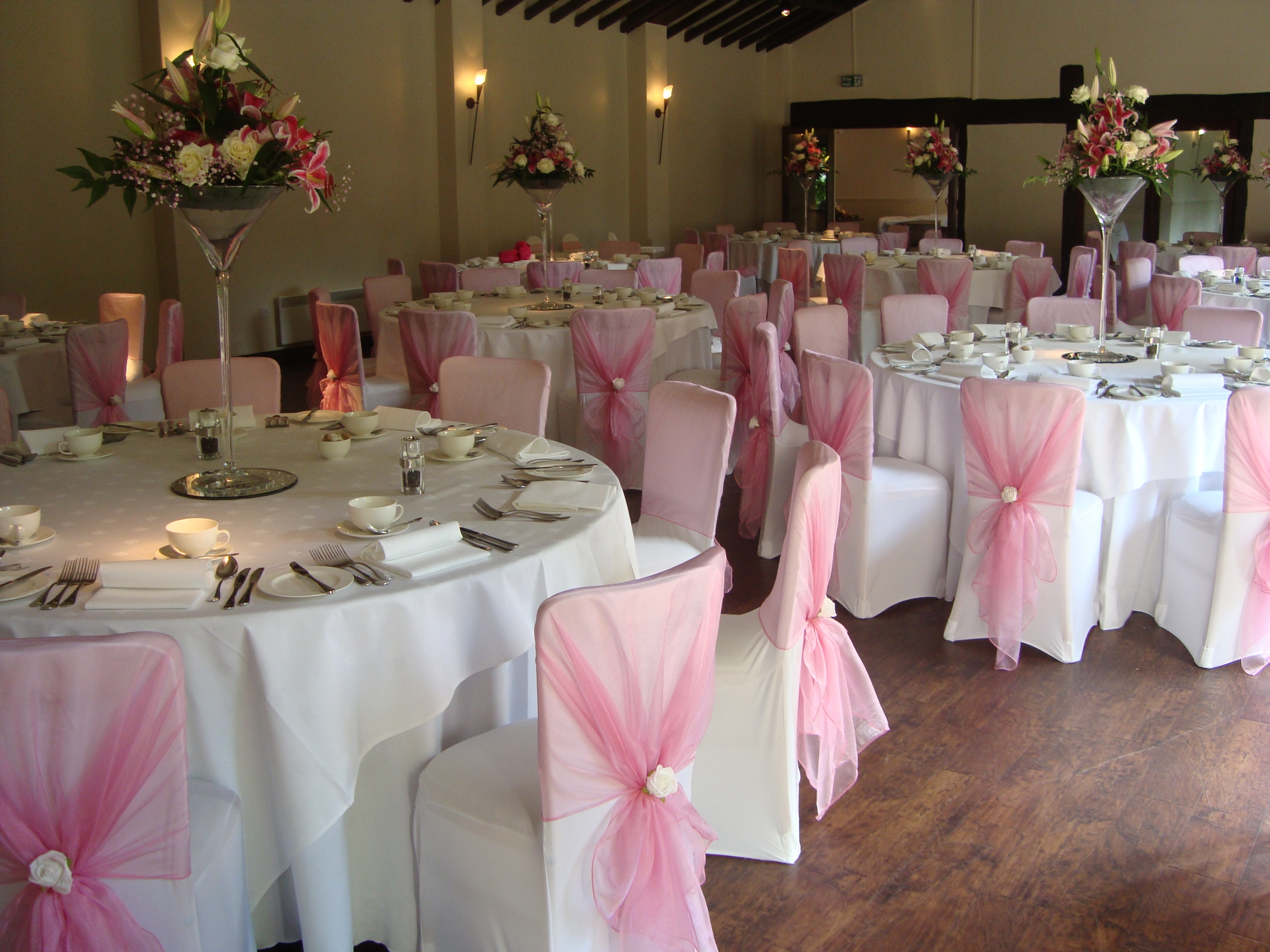 Pleasing Woodhall Manor Wedding Chair Covers Table Angels Beatyapartments Chair Design Images Beatyapartmentscom